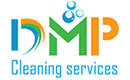 DMP CLEANING SERVICE