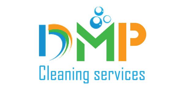 logo_dmp