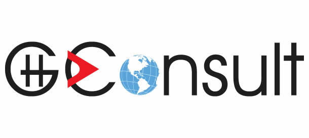 logo_gh_consult