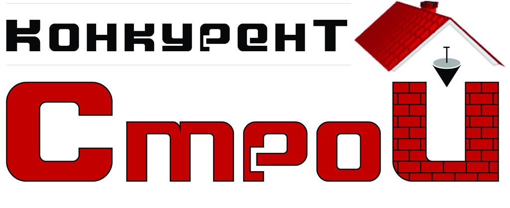 logo_konkurentstroi