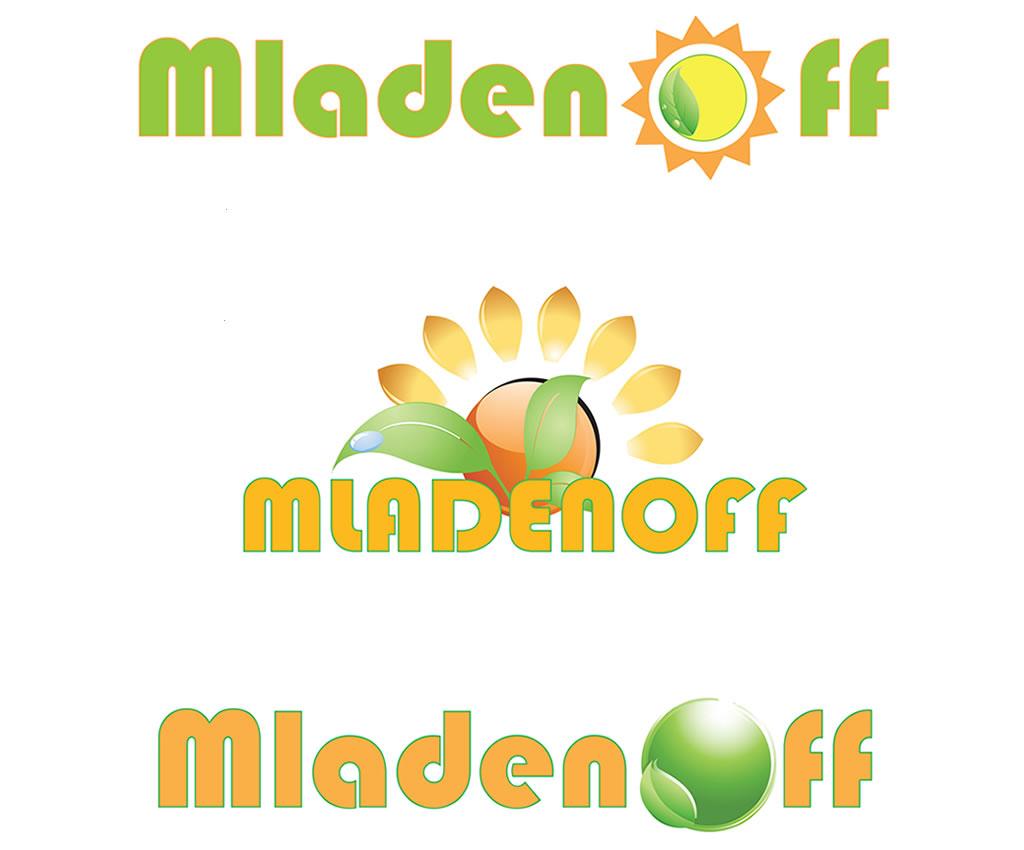 logo_mladenof