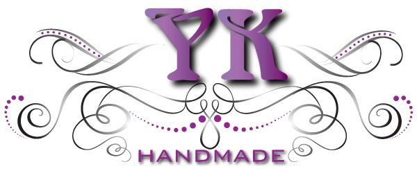 logo_ykhandmade