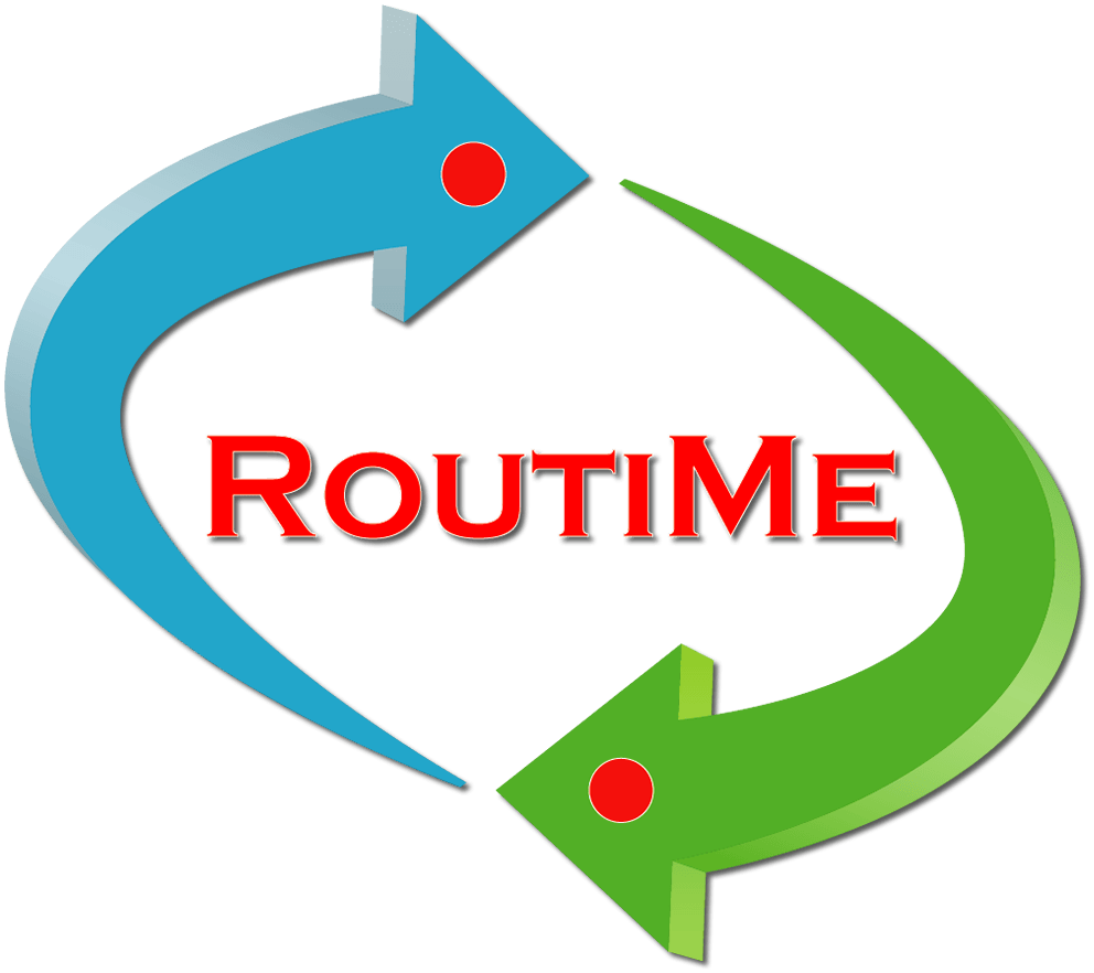 logo_routime