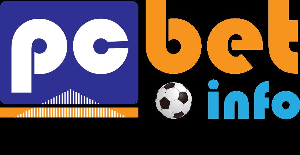 logo_pcbet