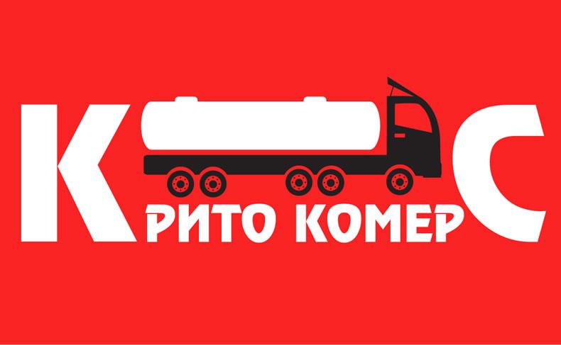 logo_kritokomers