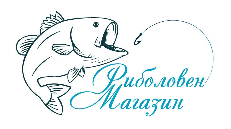 logo_ribolovenmagazin