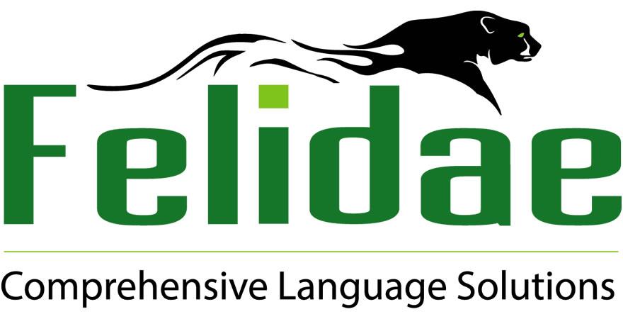 felidae_logo