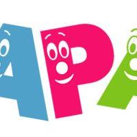 Изработка на лого за hlapaci.com