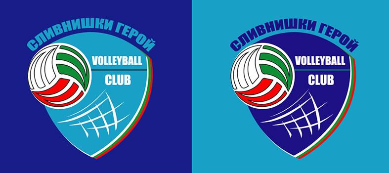 logo_slivnishki_geroi