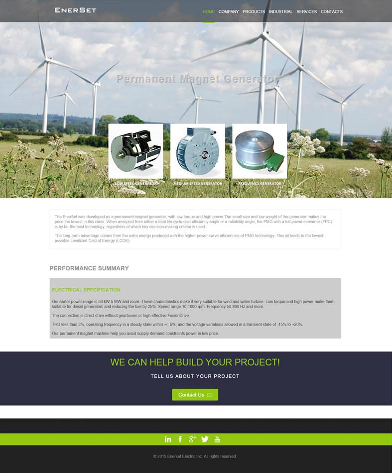 site_enerset