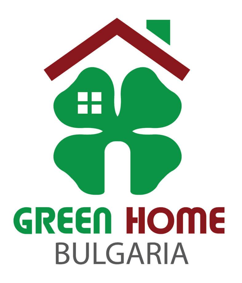 logo_greenhome