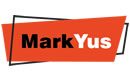 клиент изработка на сайт и лого